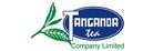 Tanganda Tea Company Logo