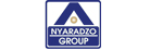 Nyaradzo group logo
