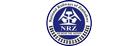 NRZ Logo