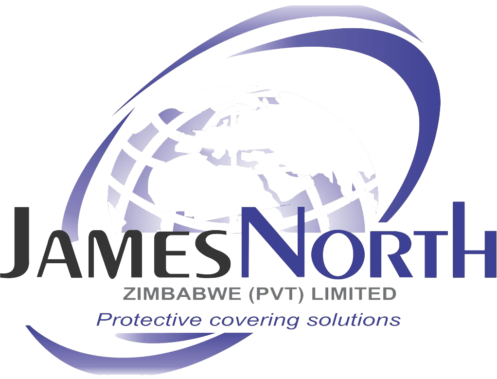 James North Zimbabwe